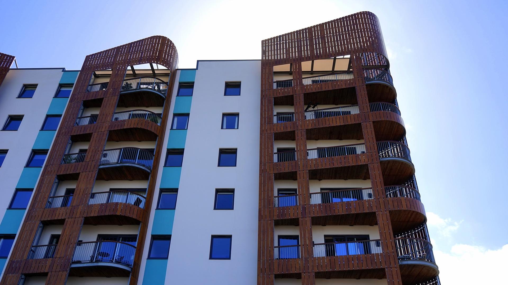 Baugutachter für Immobilienbewertung in Aschaffenburg